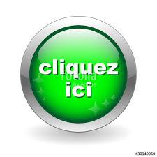 clicf.jpg